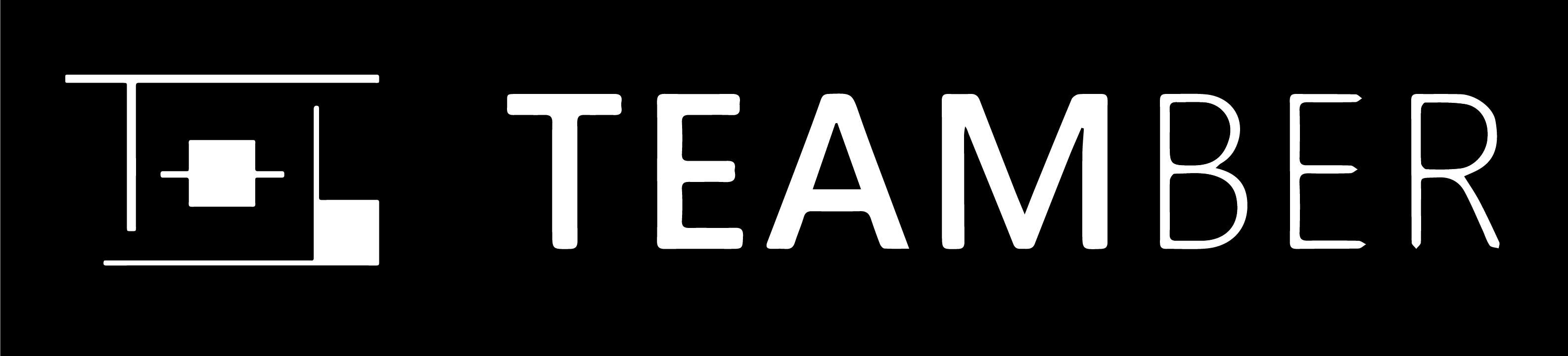 Teamber