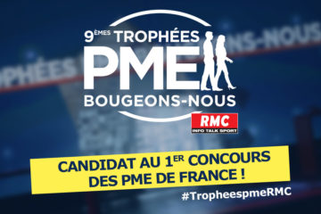 candidat-post_RS_1200x626_trophées-PME-2018