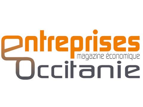 Entreprise-Magazine-Occitanie